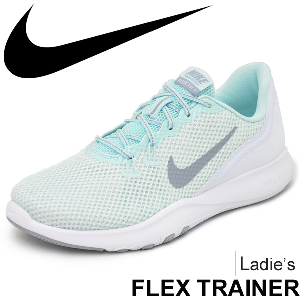 653368a48c0b APWORLD  Practice game gym fitness FLEX TRAINER 7 REFLECT sneakers ...