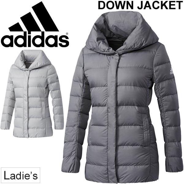 apworld rakuten mercato globale: giacca a lady / adidas adidas