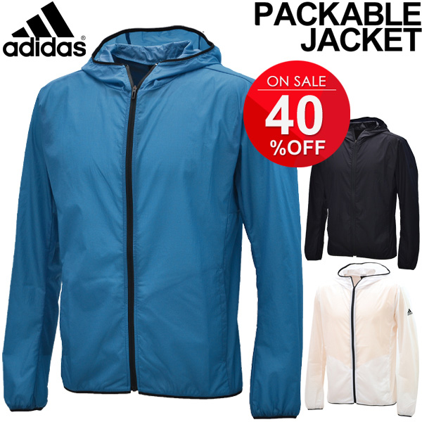 Apworld Adidas Men Wind Jacket Adidas M4t Maid Four Training Man
