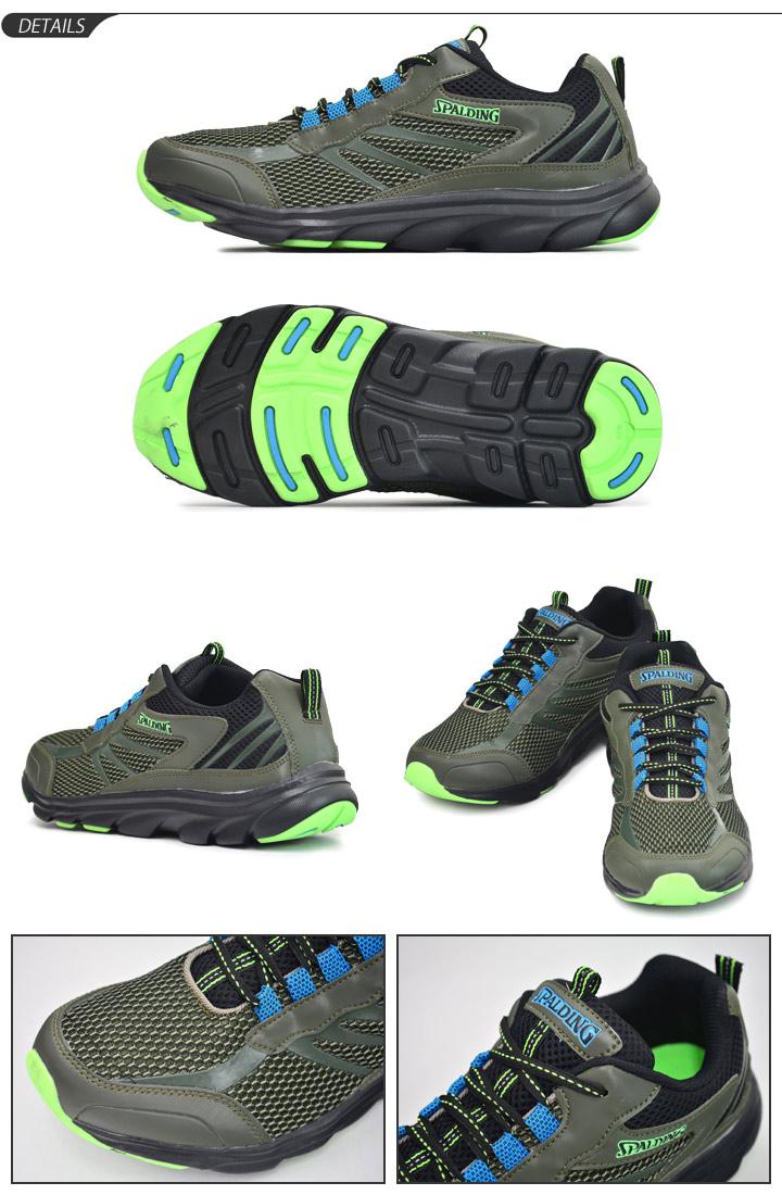 Apworld Gentleman Shoes Wide Wide Model 4e Running Walking Fitness