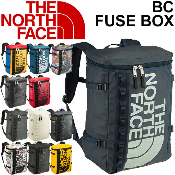 Base Camp Fuse Box Backpack on camp tools, camp furniture, camp accessories, camp tents, camp lanterns, camp bags, camp boxes, camp patches, camp bracelets, camp games,