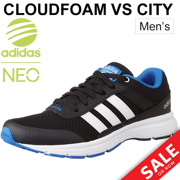 f707abbe45f15 APWORLD  Men s shoes Adidas neo-adidas neo cloud form VS city ...