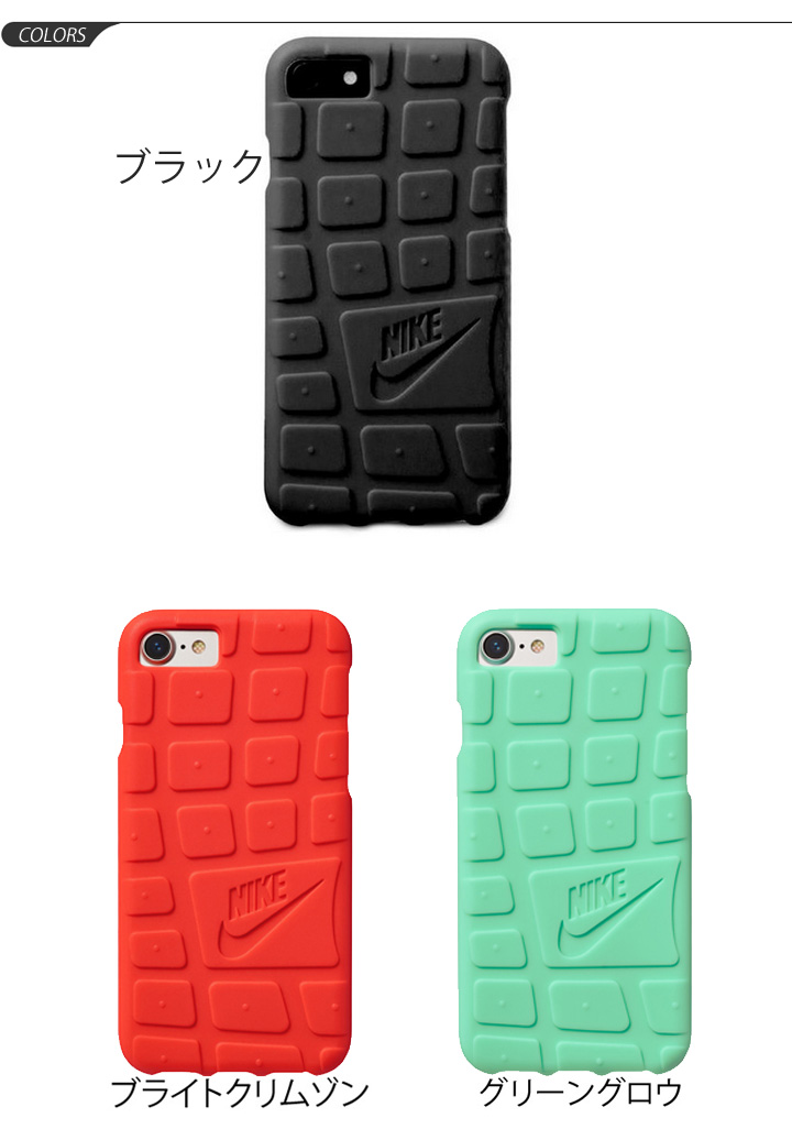 f3a111cd4355e Eyephone case Nike NIKE iPhone7 low chiffon case ROSHE PHONE CASE iPhone  eyephone cell-phone protection smartphone cover  Roshe-case