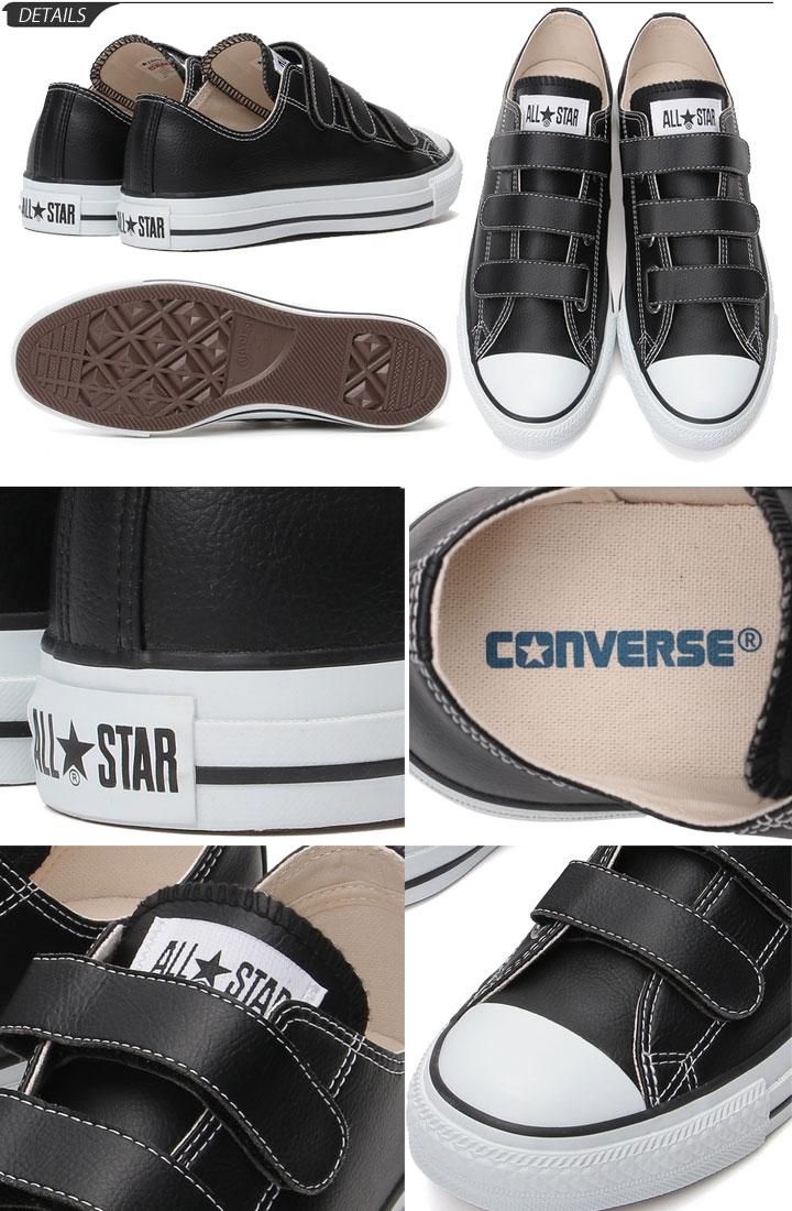 fd1193982af6f6 →I see  list of lady s shoes  · →I look at the sale meeting place  men shoes   · →I look at the sale meeting place  lady s shoes