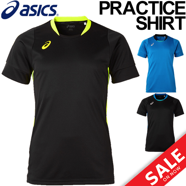 fed7c2a0bcb804 Practice shirt training valley exercise club activities team uniform  sportswear /XW6731 for the volleyball short ...