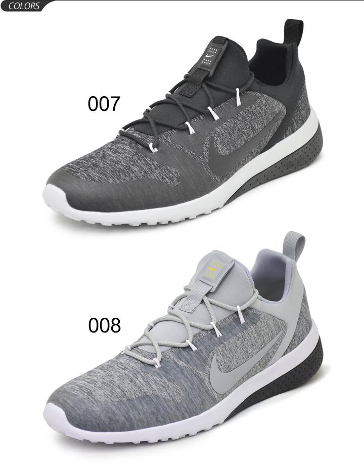 apworld rakuten mercato globale: le scarpe nike uomini / nike ck racer