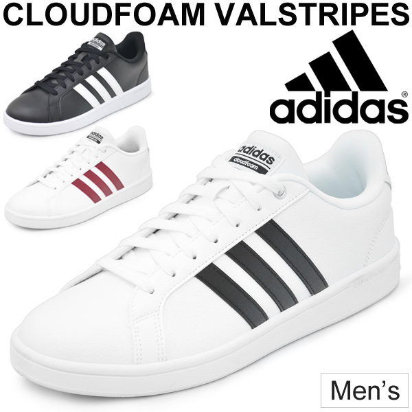 quality design 7c4b1 cff69  Adidas adidas men sneakers