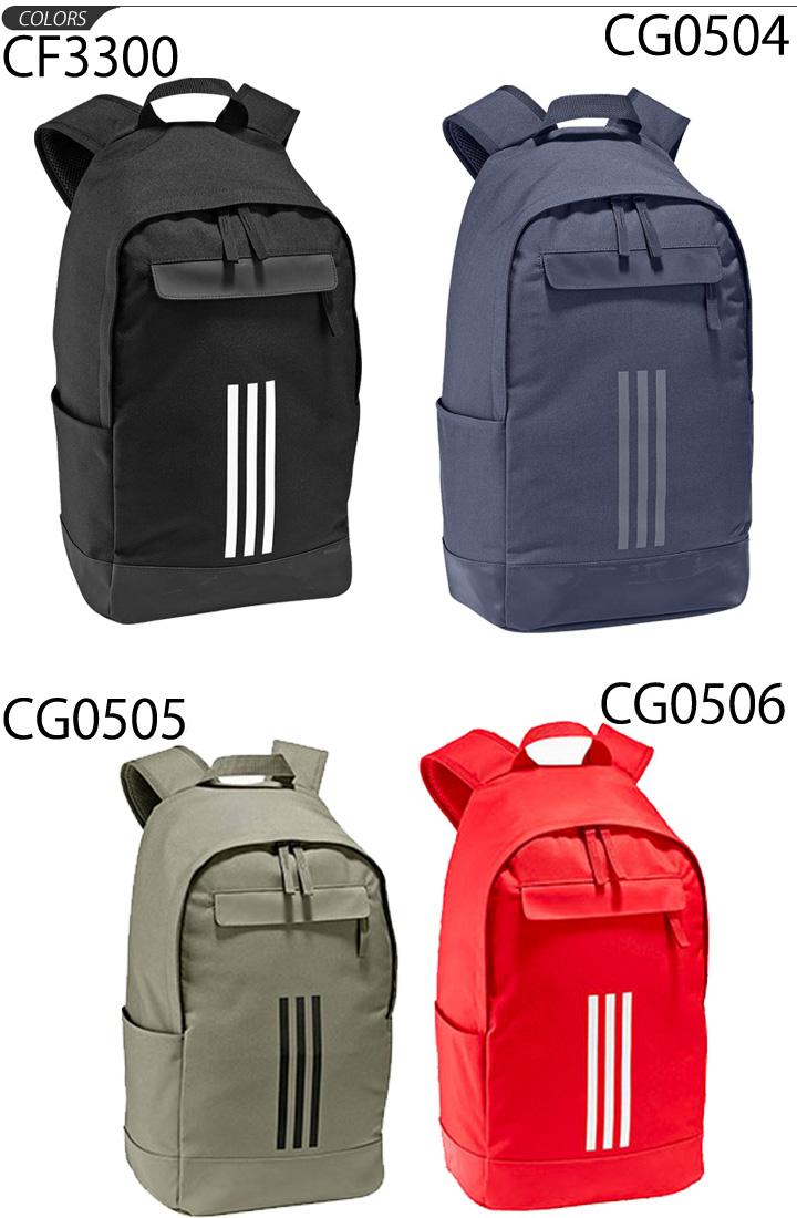 APWORLD  Backpack men gap Dis   Adidas adidas classical music 3S ... 65b6ccfedd116