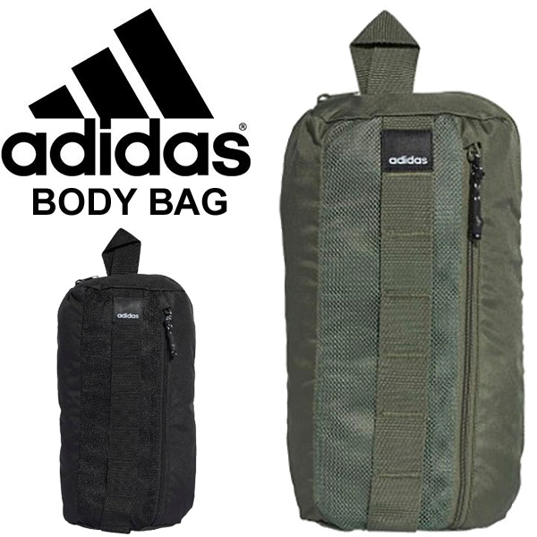 1af1027ad56d It is sports casual male cycling traveling bag  ECH95 at body bag men    Adidas adidas one shoulder bag bias