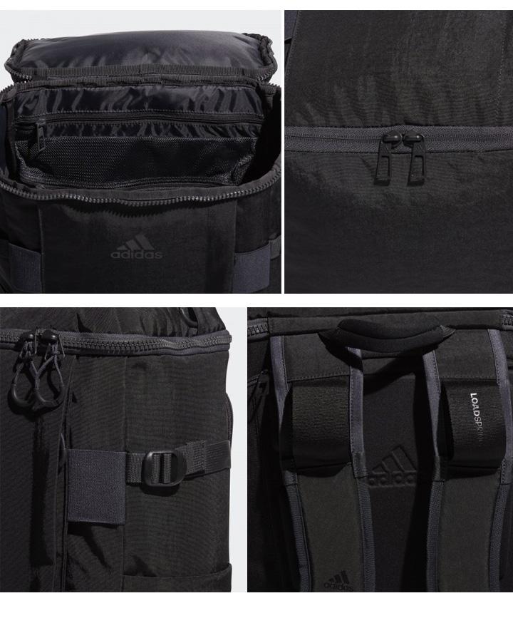 59cfcaaf27bb Backpack men gap Dis   Adidas adidas OPS backpack 30L  sports bag bag  large-capacity rucksack day pack game expedition camp traveling bag  ECM27