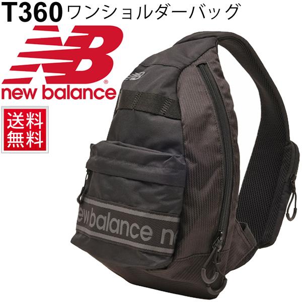 a86e8fada2ce APWORLD  Take body bag men gap Dis   New Balance newbalance T360 one ...