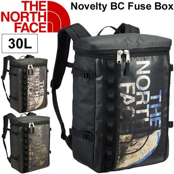 Apworld Backpack Men S Lady S The North Face The North