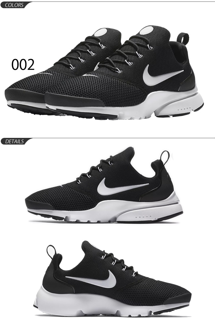 [Nike NIKE men shoes]