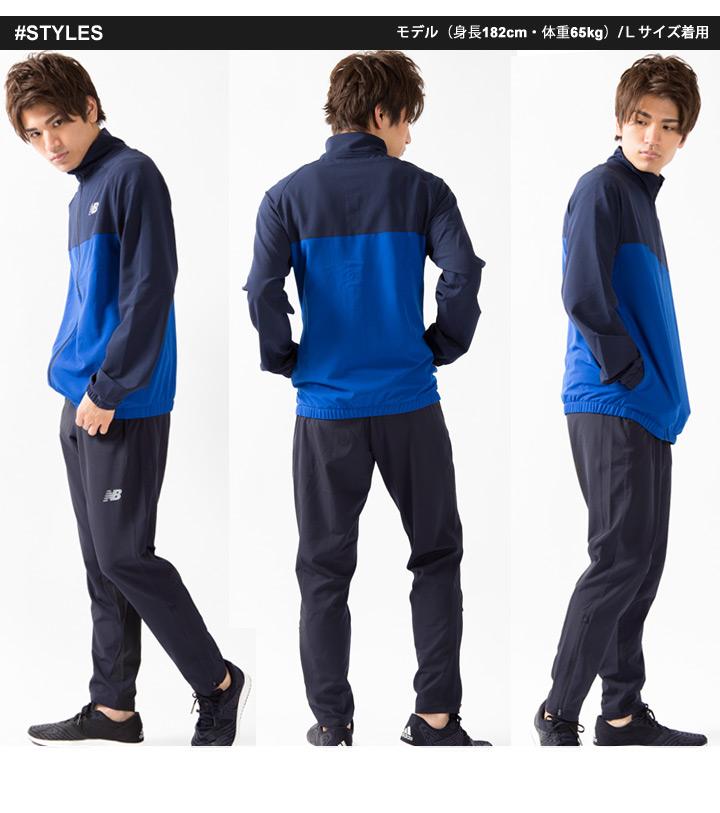 4418890e ... It is grr jacket trackpants / training suit man running jogging gym  soccer football sportswear /