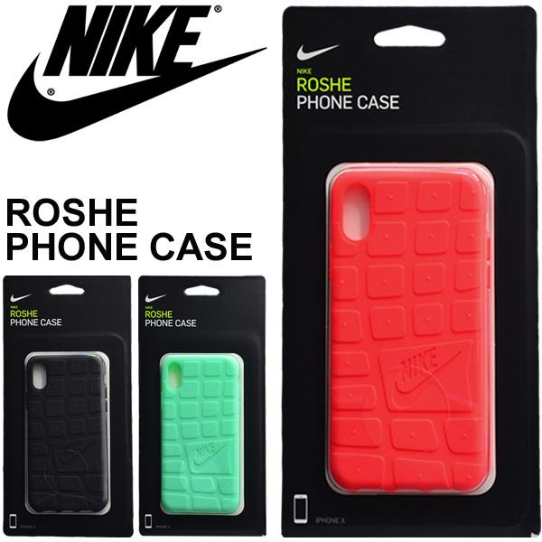 89c32e5a6c30 APWORLD  Eyephone case iPhoneX 10  Nike NIKE low chiffon case ...