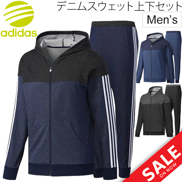 4af077e4 It is previous preparation /DUP65-DUP64 in the sweat shirt trainer sports  casual wear ...