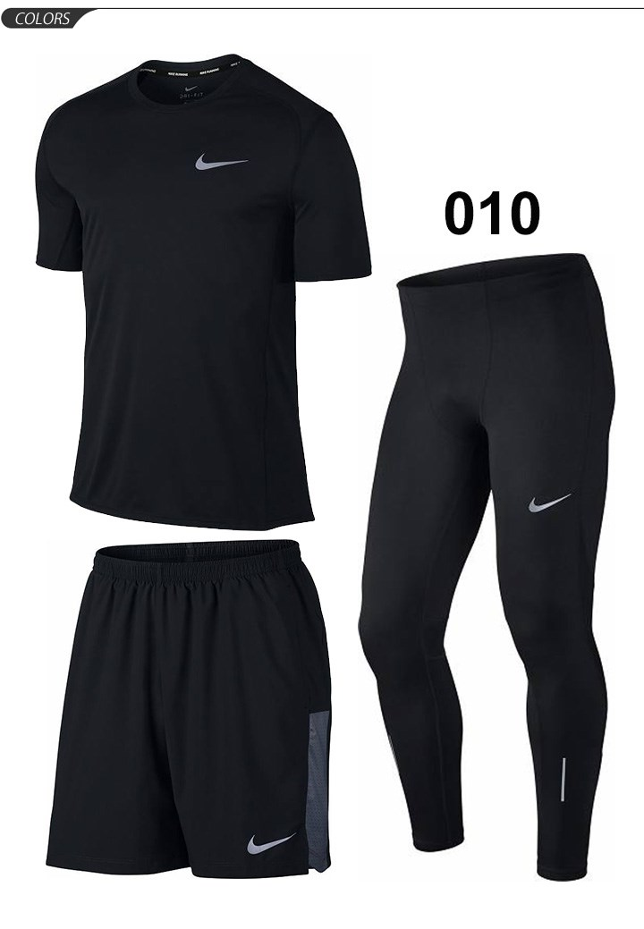 77e0ba73f ... Running jogathon training /833592 856841 856887 sportswear /NIKEset-T  for three points of ...