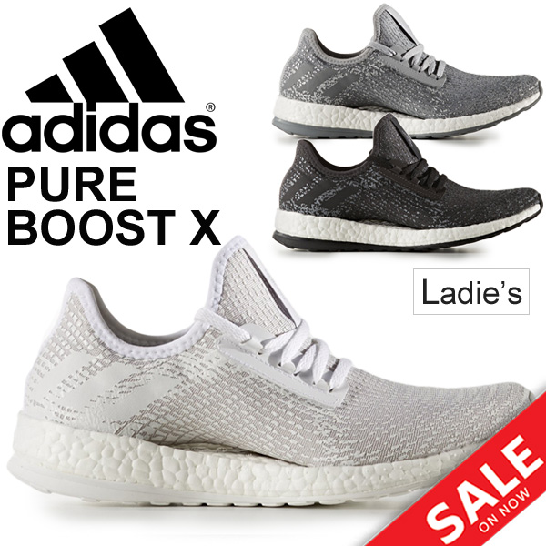 a92684d52cc7bb Running adidas Womens sneakers adidas   shoes marathon training pure beast  X   Nana eikura Nana wear model   shoes   women s  PureBoost 05P03Sep16