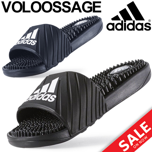 adidas adidas shower Sandals Sport Sandals ver surge men s women s shoes  designs shoes Beach Ocean pool B24006 B24007 B24009 Voloossage   b72ea574f