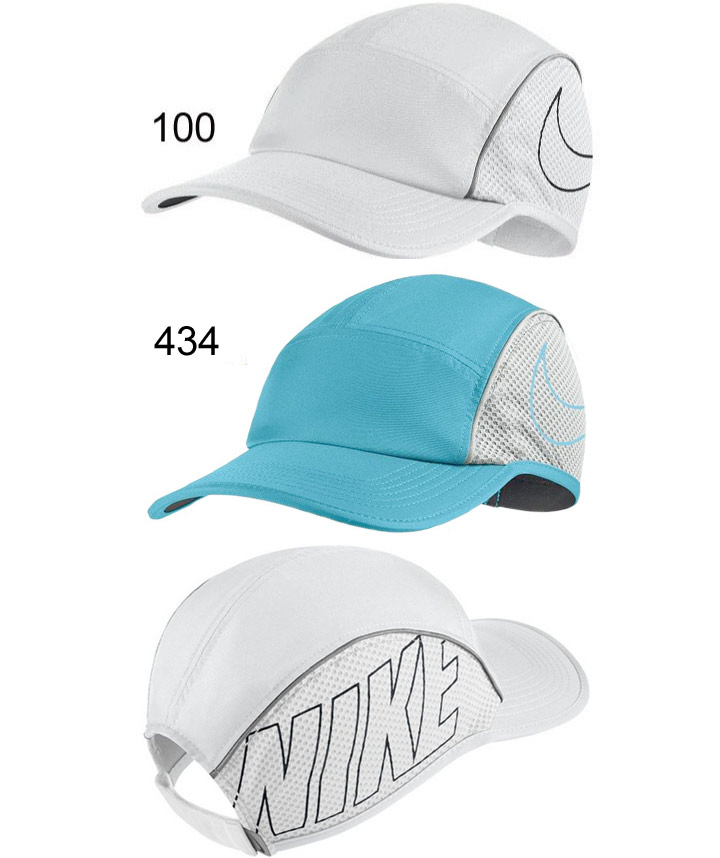 Nike men running cap NIKE AW84 Aerosmith Building hat man sunlight measures  fast-dry accessories jogathon walking golf sports /848377