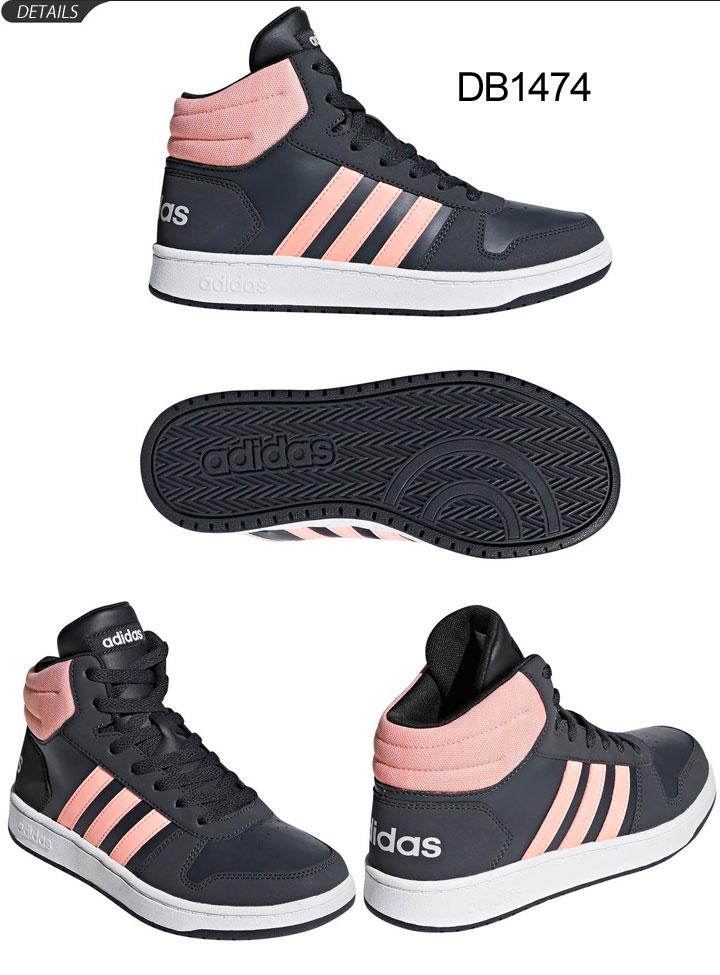best website b6acb e45a9  Adidas adidas youth shoes