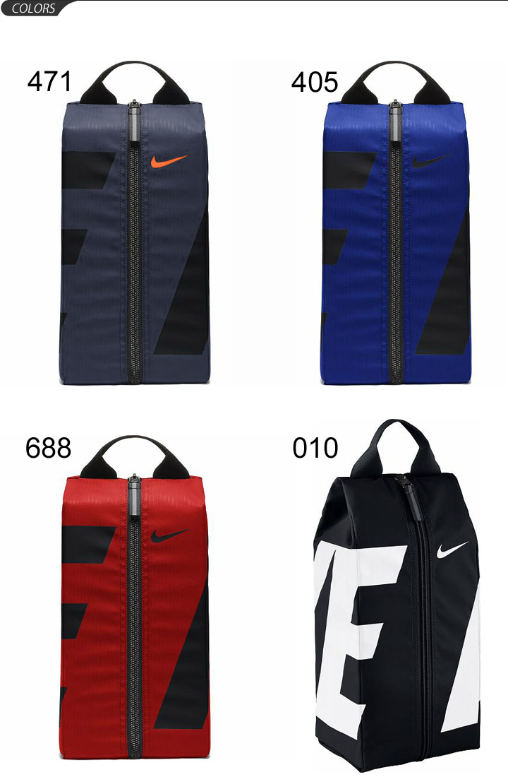 0b42f09cce34c8 Nike Shoes And Bags
