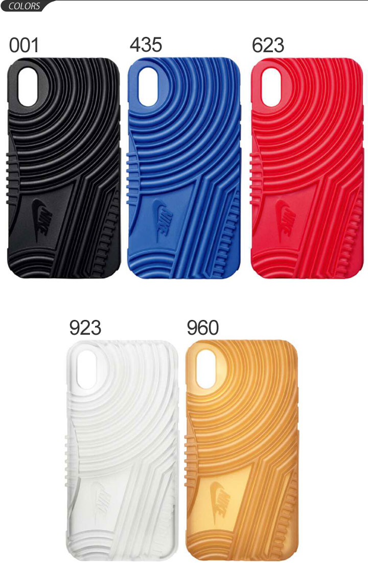 new products 9fb70 5525e Cell-phone smartphone smartphone iPhone cover accessories AIR FORCE  1/DG0025 for exclusive use of eyephone case iPhoneX 10 Nike NIKE air force  1 phone ...