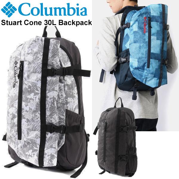 Backpack Colombia Columbia Stewart corn 25L  outdoor rucksack day pack men  gap Dis Backpack gear rucksack D hike camping fest label commuting school  bag   ... fd4ad10e949b8