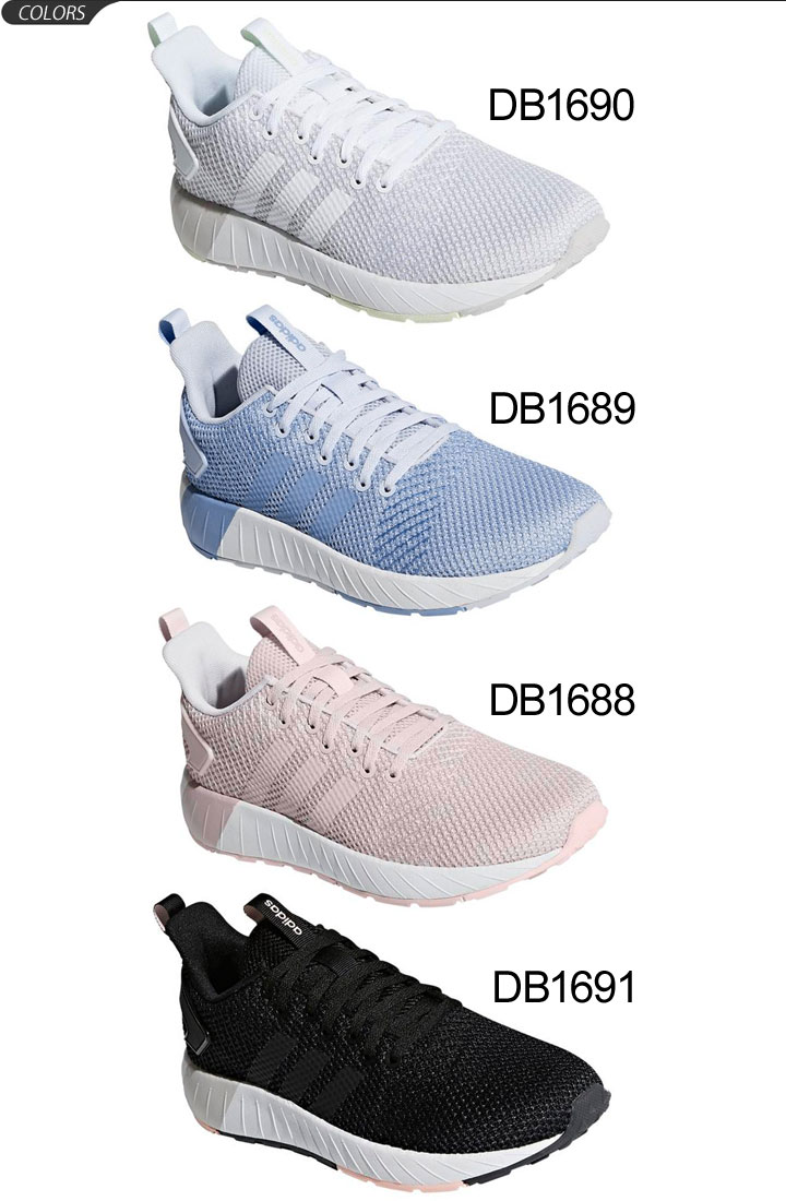 sneakers for cheap 1a416 823f3 Adidas adidas Ladys sneakers