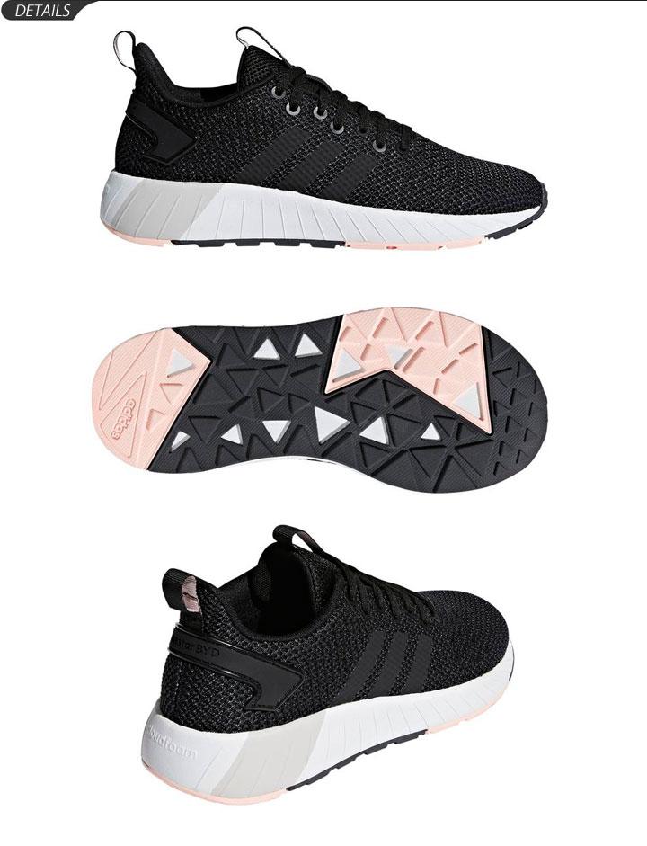 conveniente clearance grande sconto adidas questar da sneakerwomen '