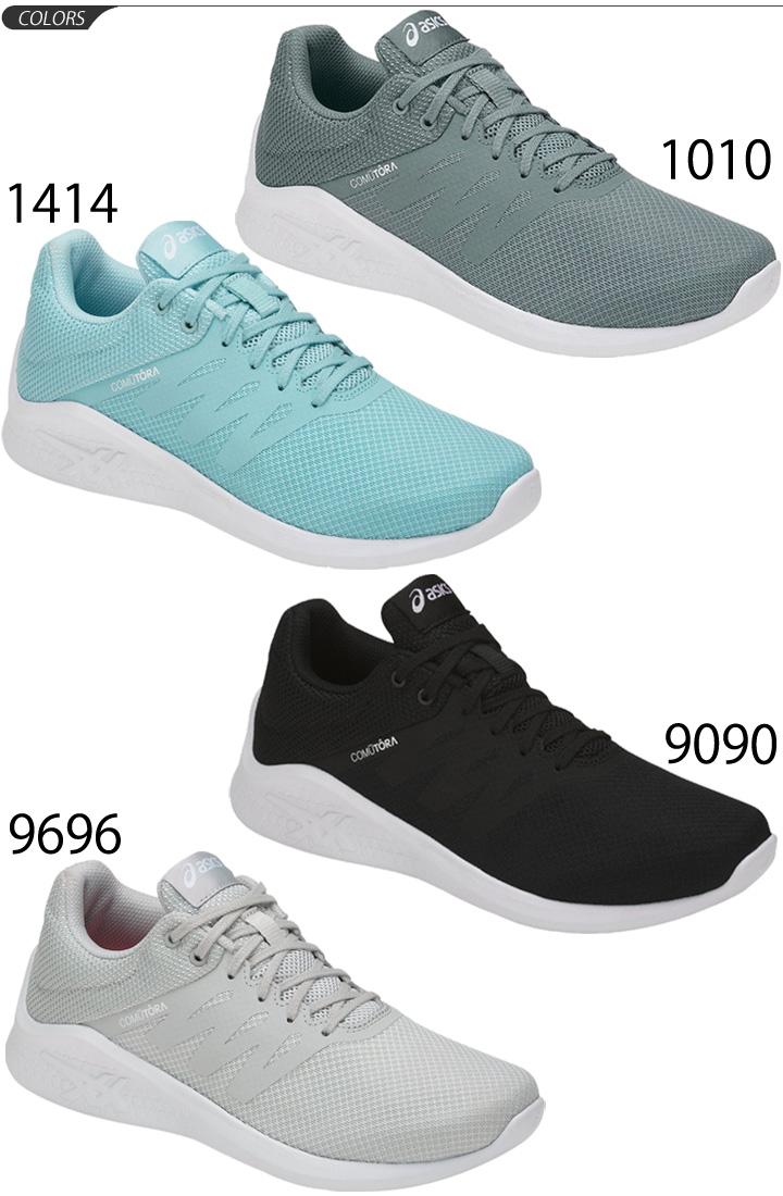 9ad0d6ade16 APWORLD  Running shoes Lady s   ASICS asics com thoraCOMUTORA WOMENS ...