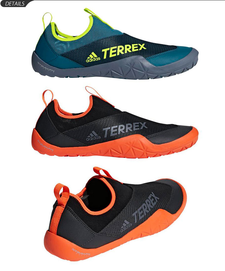 b397653033f6 APWORLD  Water shoes men gap Dis Adidas adidas TERREX CC JAWPAW ...