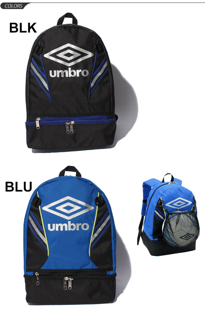 9fc6d872e940 Academy Sports Nike Mesh Backpack