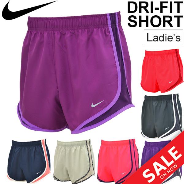 d4a23b5efda9 Nike Lady's running shorts NIKE DRI-FIT tempo island short pants woman  jogathon training gym ...