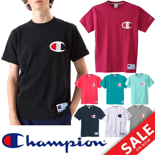 77af4756 All 6 American casual half sleeve street T-SHIRTS color C3F362  actions-style regular ...