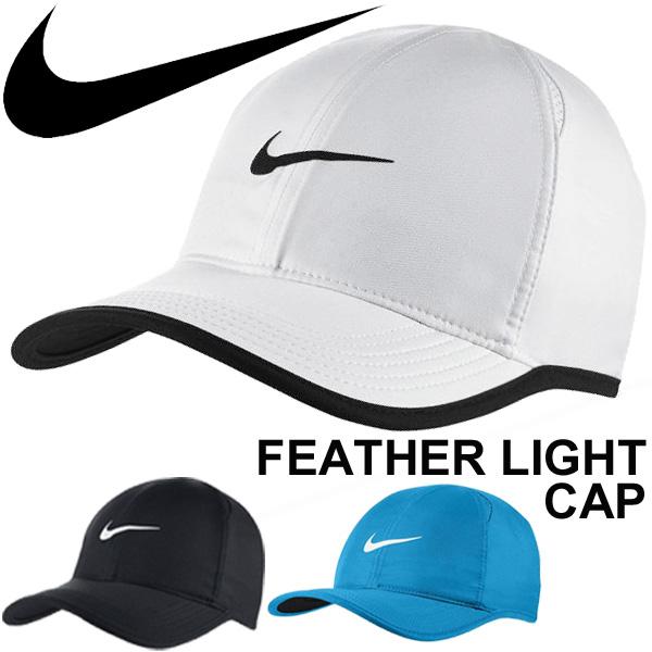 988c60c2 Cap hat men Nike NIKE feather light cap running marathon golf tennis sports  casual clothes accessories ...