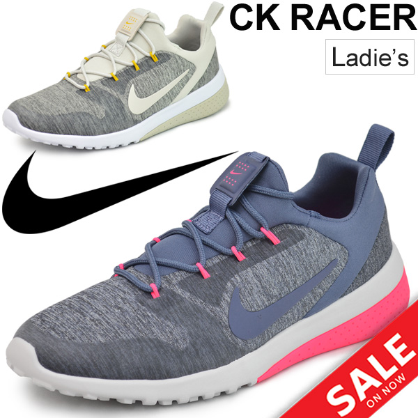 reputable site 5d8b8 92605 Nike sneakers Ladys  women NIKE CK racer  low-frequency cut shoes woman  training gym fitness casual shoes sports shoes 916792