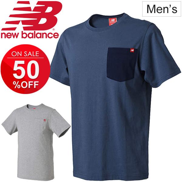 f1194f5e47bf3 APWORLD: US size tops plain fabric /MT73514 for the T-shirt short ...