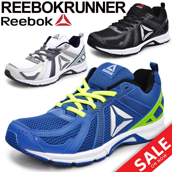 69be353b2964 ... Reebok men running shoes Reebok runner Reebok jogging walking training  gym man shoes BD5375 BD5381 BD5389 ...
