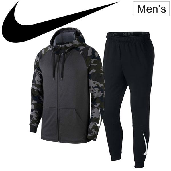 スウェット 上下セット メンズ ナイキ NIKE メンズ トレーニングウェア ジップアップフーディ ロングパンツ 男性用 スエット トレーナー カジュアル スポーツウェア/AQ1139-932246
