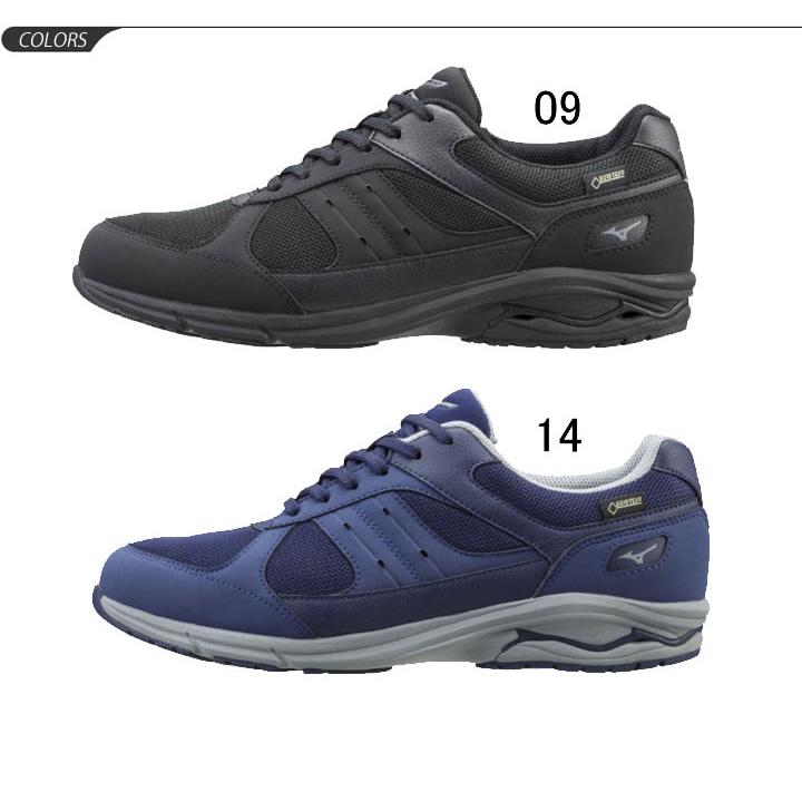 best mizuno shoes for walking everyday exercise leggings