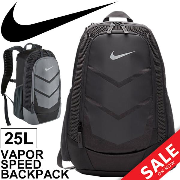 f512d3016e1442 Backpack rucksack   Nike NIKE  sports bag 25L men s lady s day pack gym bag  attending school commuting bag Backpack swash  BA5247