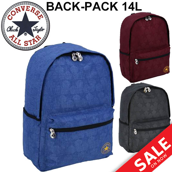 converse 14l backpack