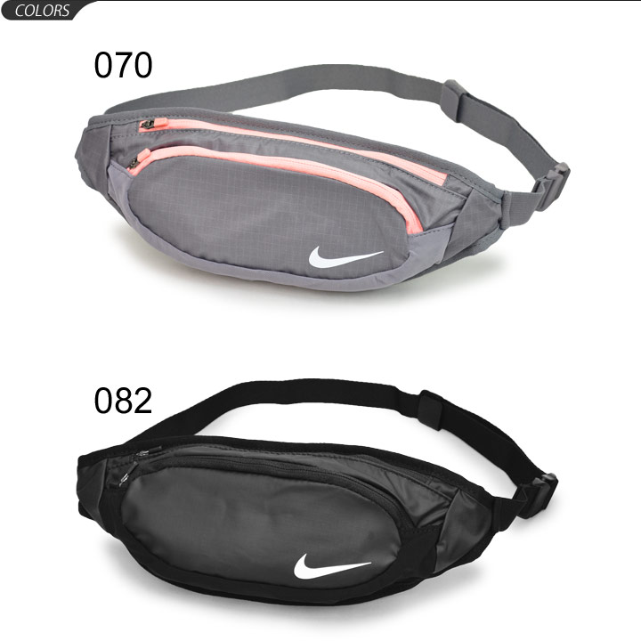 a5418ccafa →RUN special feature [men shoes] · →Running bag & porch · →List of running  caps · →List of running accessories