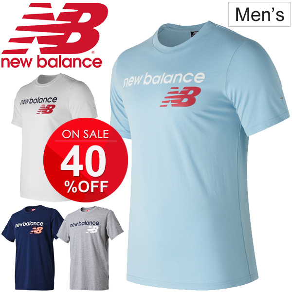 293495c890bd6 APWORLD: Print T sports casual tops /AMT73581 for the ☆ T-shirt ...