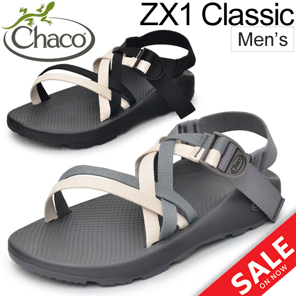 ae08cd1cf904 Chaco CHACO men sandals Ms Z 1 classic Japanese limited color model shoes  shoes man outdoor water activity town sports sandals J199217 J199219  regular ...
