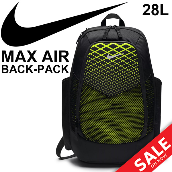 c64c6459dc Backpack men gap Dis   Nike NIKE vapor power training back sports bag day  pack rucksack bag bag commuting attending school  BA5479
