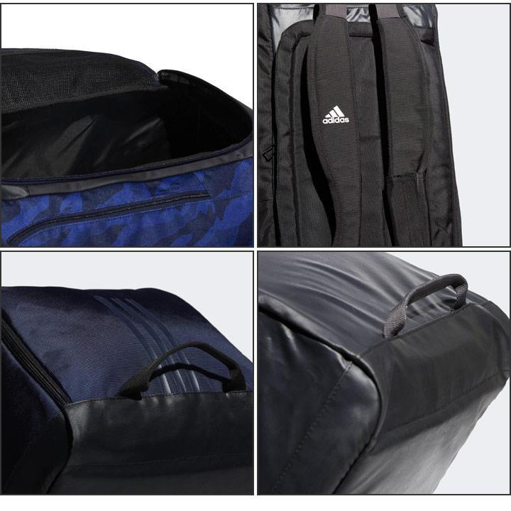 fe4653fa56 →I read [enamel bag special feature] · →I read [casual bag special feature]  · →I read [gym case special feature]