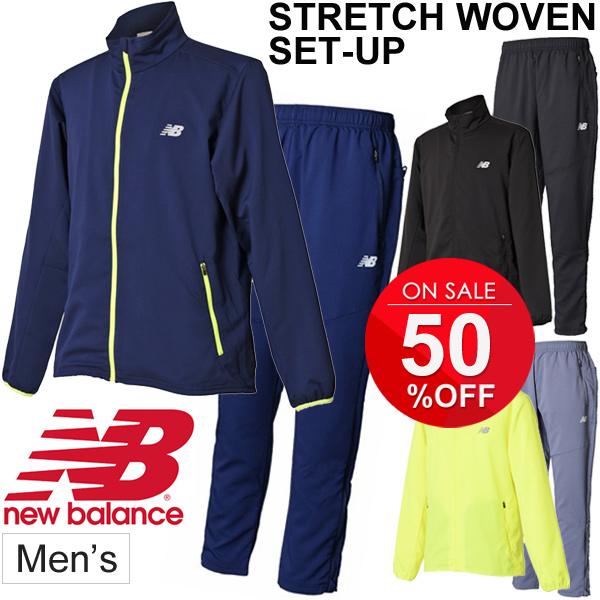 6ffa20c6 APWORLD: It is grr jacket underwear / training jogging running gym ...