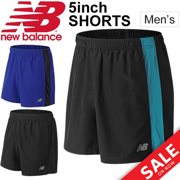 6e944ecd8af9e APWORLD: / man bottoms marathon gym training sportswear /AMS81280 ...
